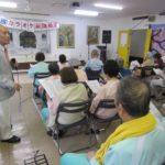 旅カラオケ歌謡教室